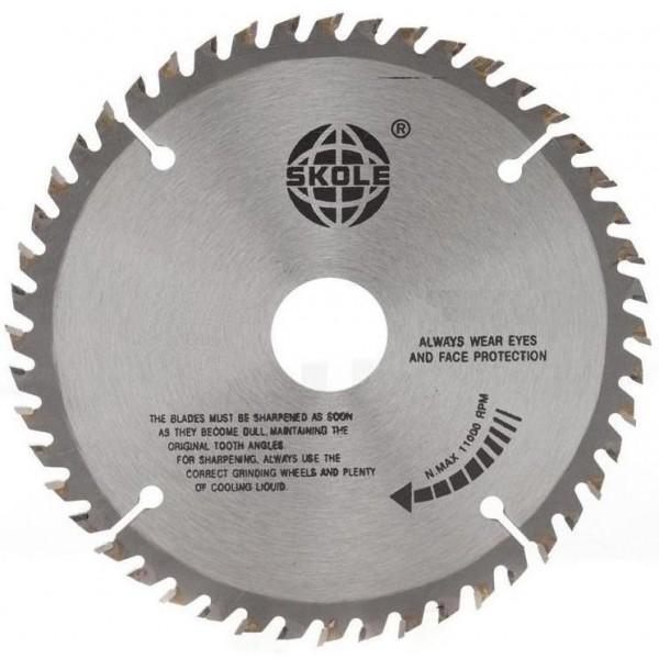 Диск для УШМ по дереву 125 мм: использовать можно, но лучше быть предельно аккуратным