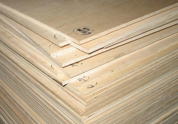 dlya-raboty-nuzhna-kachestvennaya-ne-slishkom-tolstaya-fanera Из подручных средств делаем обалденную надпись из дерева. Как сделать надпись из дерева своими руками Как сделать из фанеры слова
