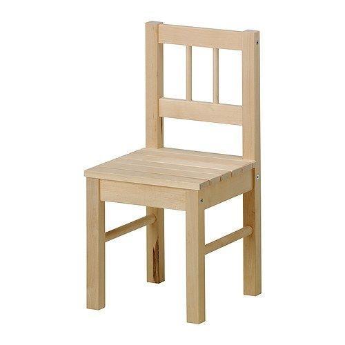 Элементарная деревянная мебель ручной работы