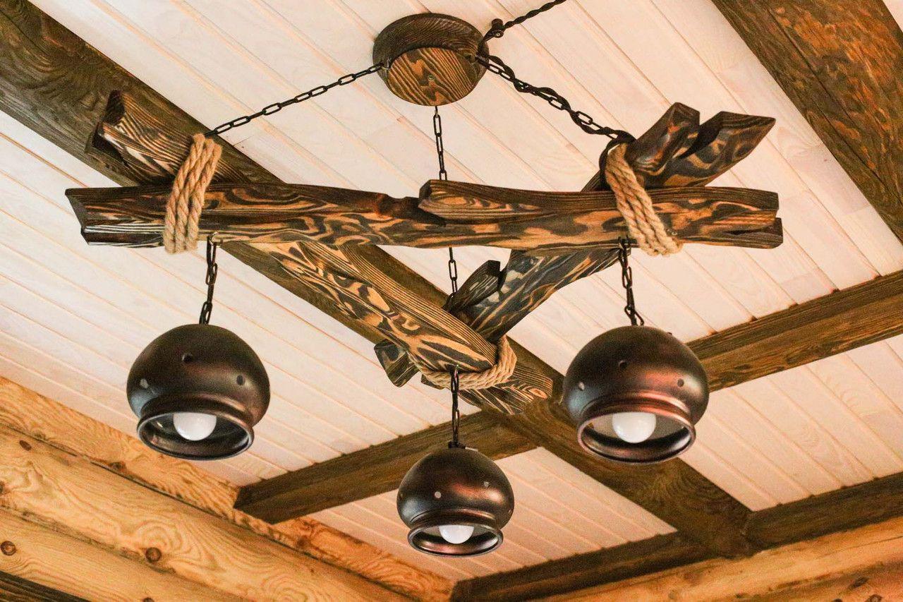 Светильники из дерева под старину фото мини-пылесосов