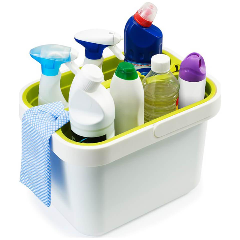 Переносной набор для уборки