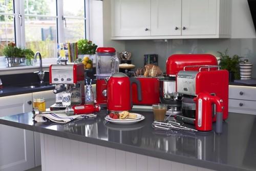 Топ 7 бесполезных бытовых приборов для кухни