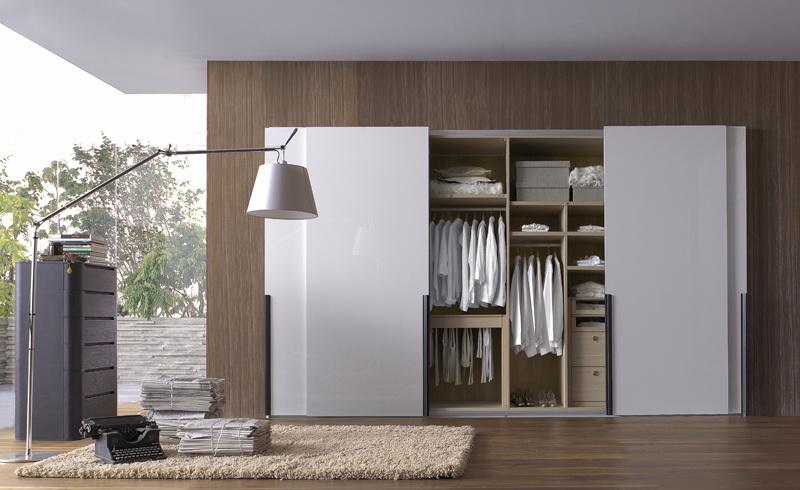 Топ-10 недорогих вещей из ИКЕА, чтобы поддерживать идеальный порядок в шкафу