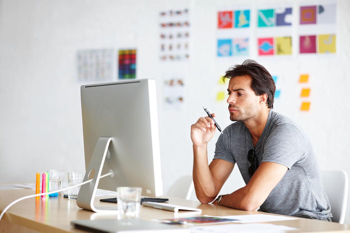 Как выбрать хорошего дизайнера интерьеров