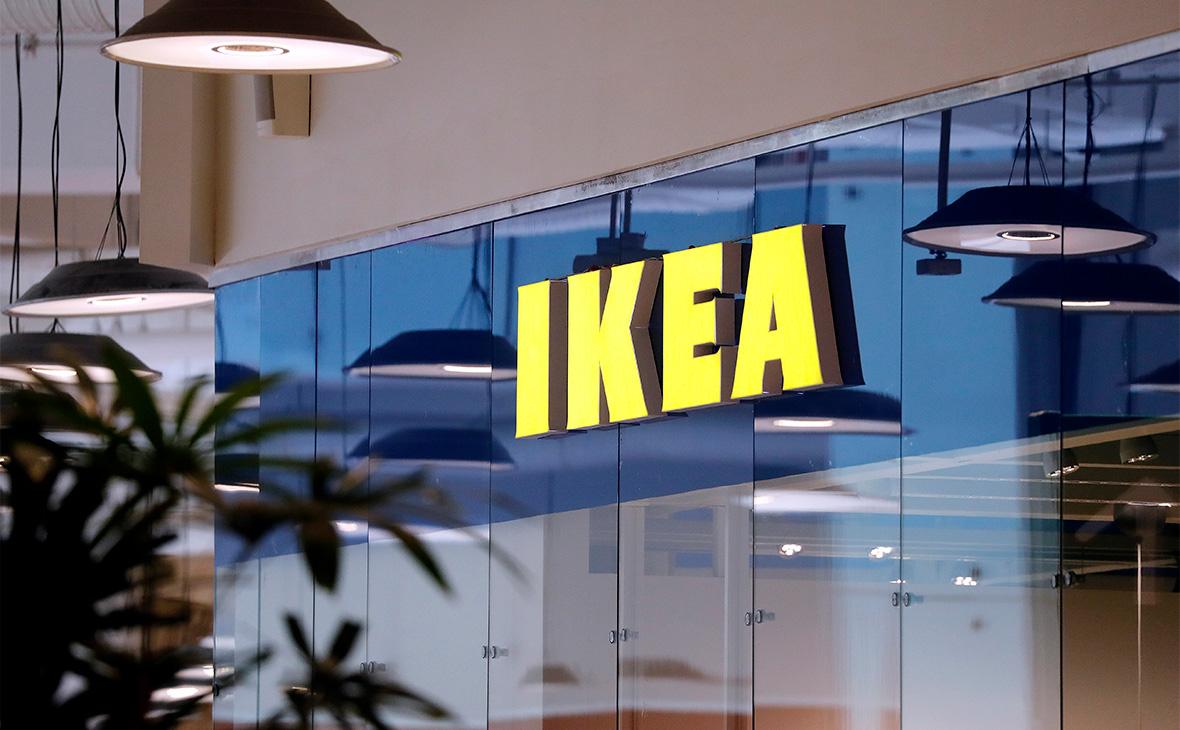 10 товаров в ИКЕА, чья стоимость не превышает 299 рублей