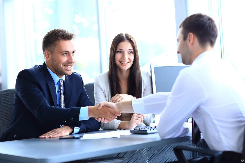 Прежде, чем подписать договор и платить деньги, тщательно проверьте всю предоставленную вам документацию