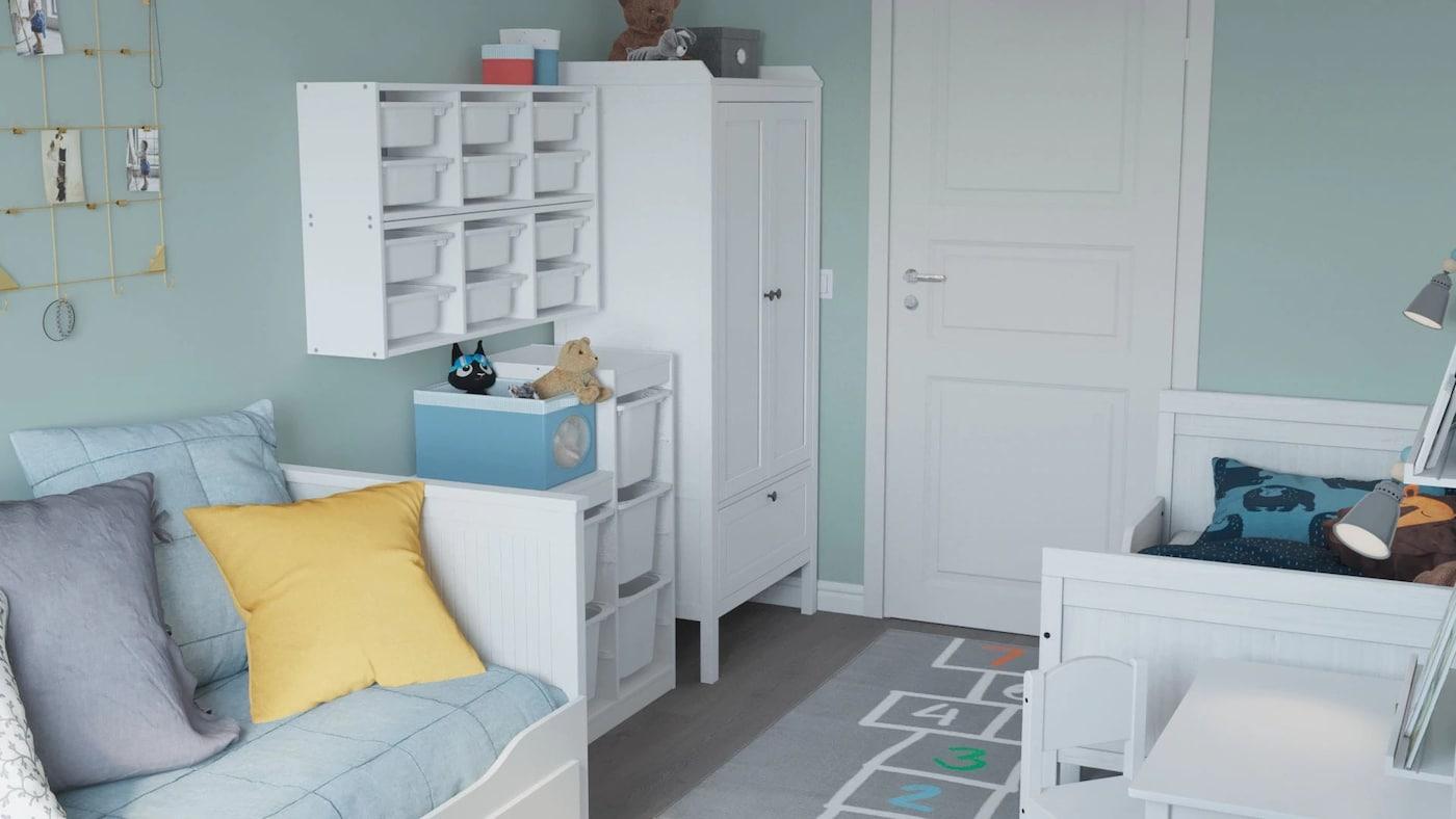 Дешевая быстроскладывающаяся мебель в скором времени приходит в негодность