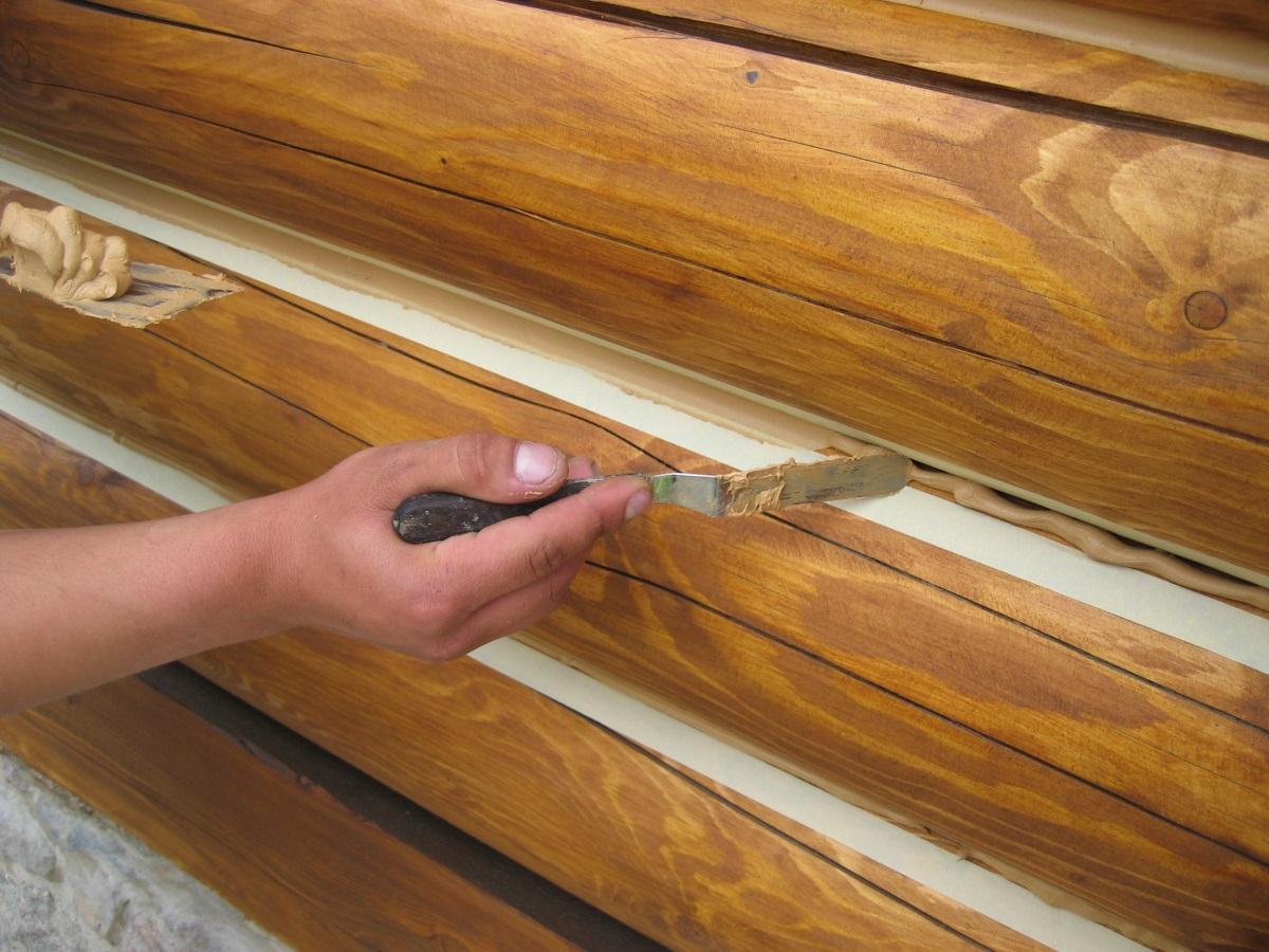 Окна деревянные для веранды своими рукам фото 14