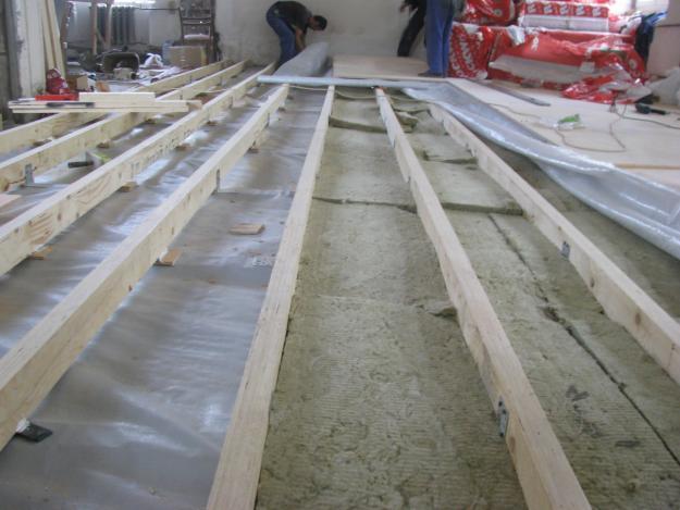 Гидроизоляция для деревянных поверхростей гидроизоляция бетона солестойкая