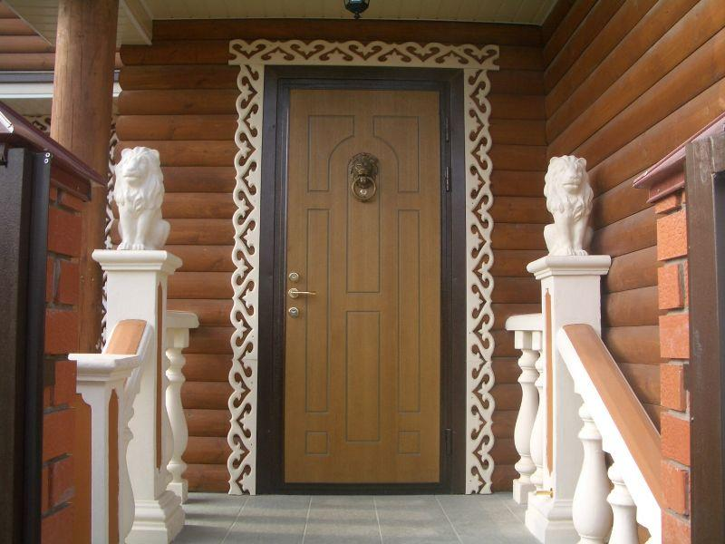 Парогидроизоляция входных деревянных дверей двухкомпонентный полиуретановый клей для камня