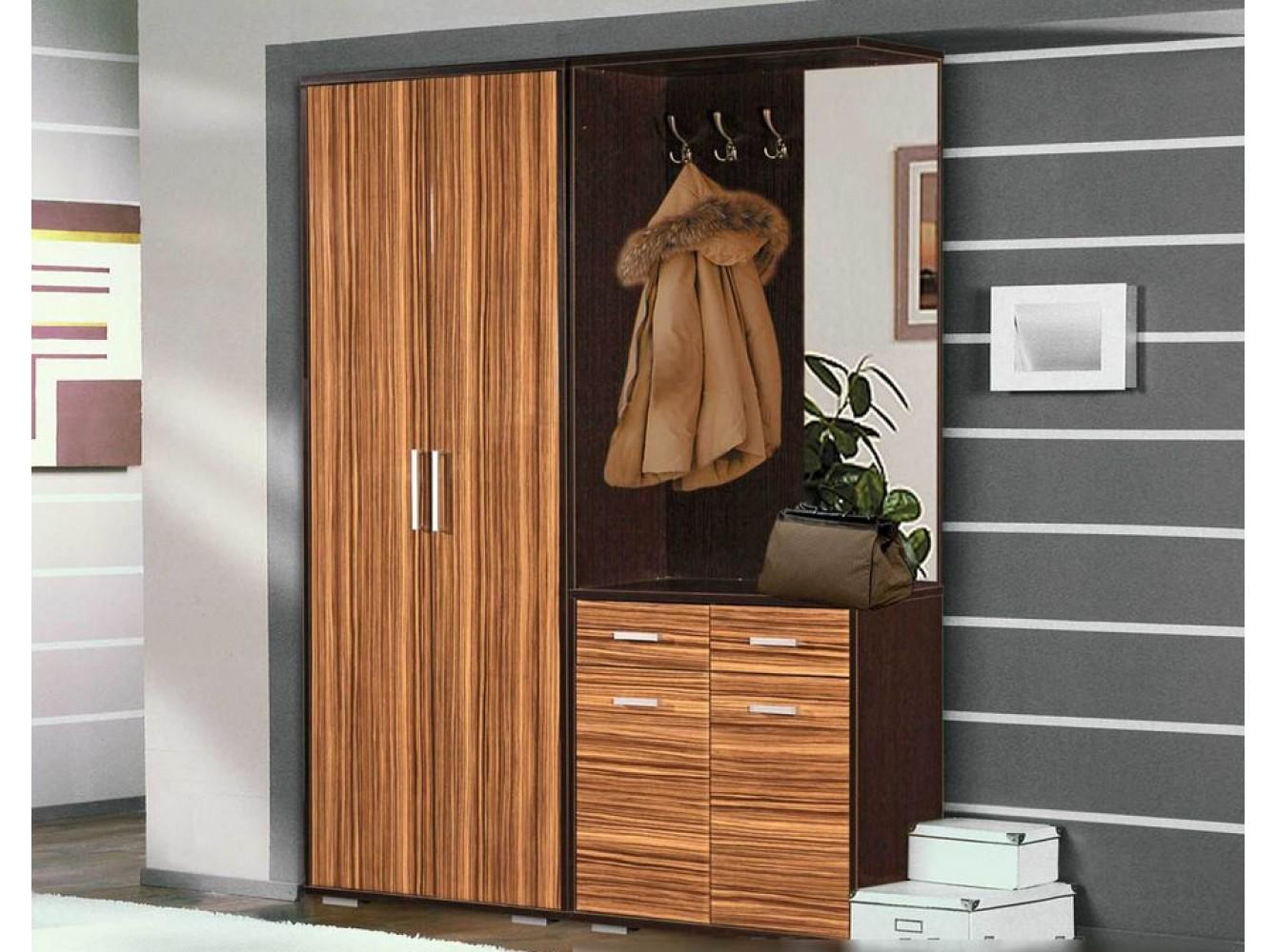 С помощью пленки можно легко «перекрасить» мебель
