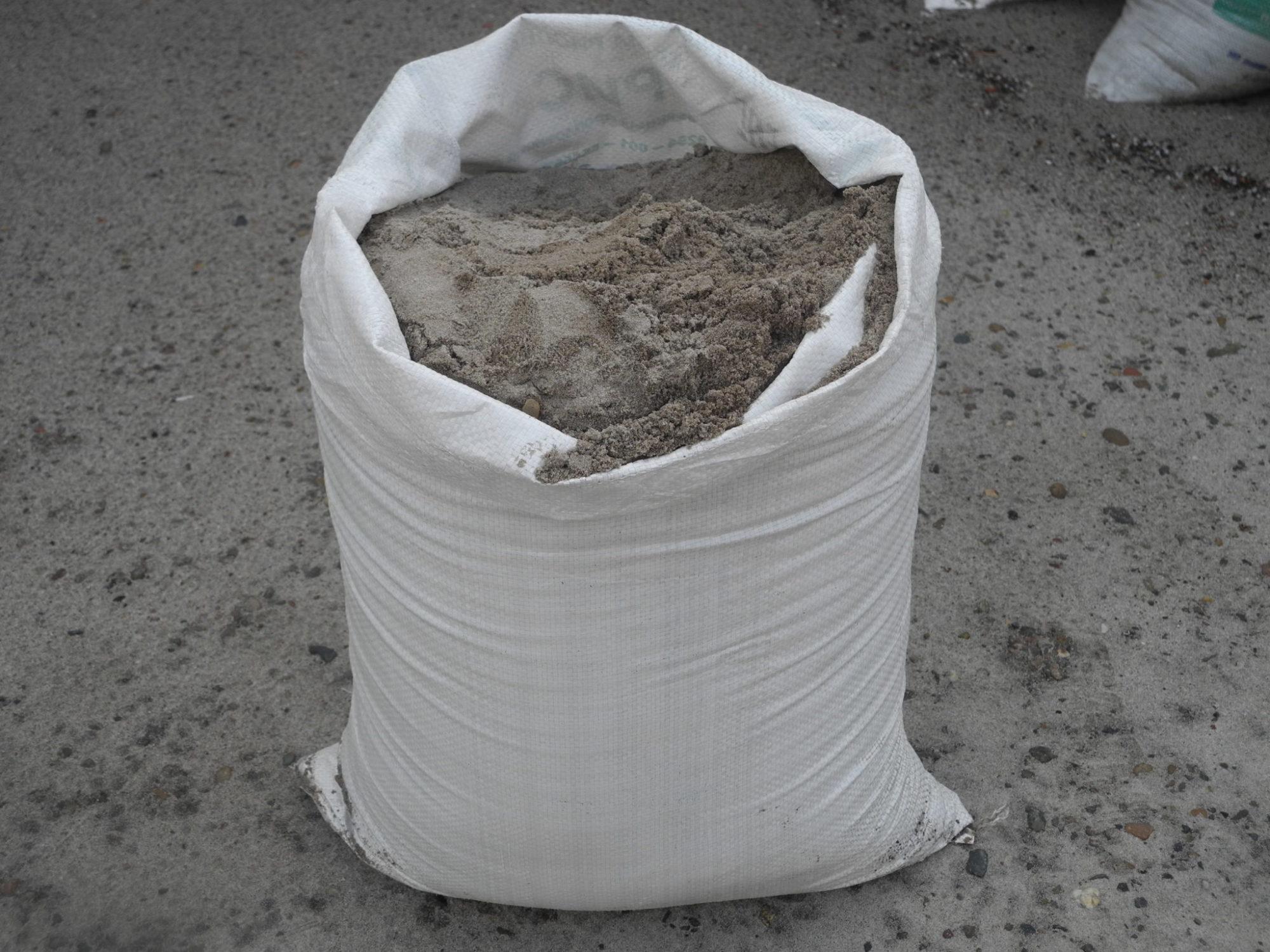 Соседи автора статьи однажды слили в канализацию остатки цемента. Эффект, мягко сказать, потрясающий