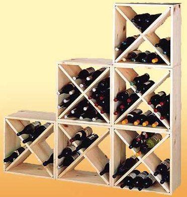 79Подставка под винные бутылки деревянные своими руками