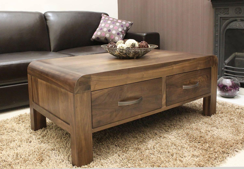Мебель из сосны своими руками цены