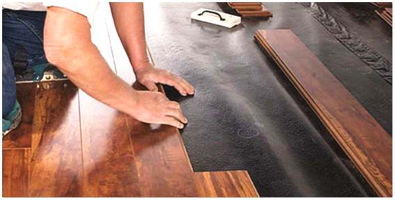 Картинки по запросу Качественная укладка деревянного пола