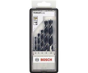 Качество компании Boschхорошо известно покупателям и специалистам