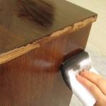 Как сделать тумбочку своими руками из дерева: видео-инструкция по монтажу своими руками, особенности прикроватных тумбочек из массива, под телевизор, как обновить старую тумбу, цена, фото