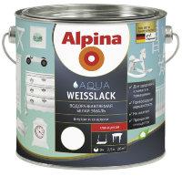 Какая краска лучше для деревянных окон? Многие специалисты рекомендуют акриловый состав бренда Альпина