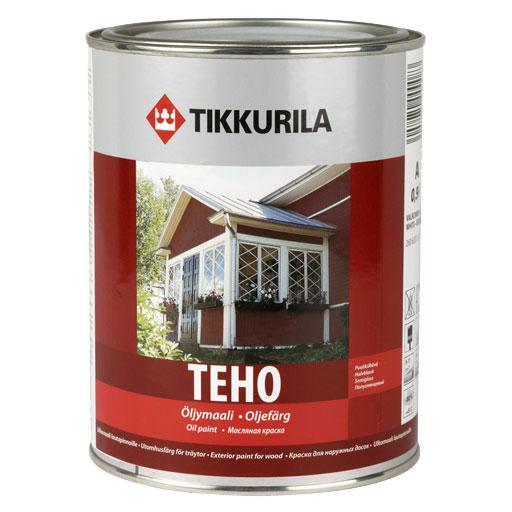 Какой краской покрасить деревянную дверь дома