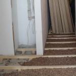 Керамогранит на деревянный пол: видео-инструкция как положить своими руками, особенности укладки напольной плитки под дерево, цена, фото