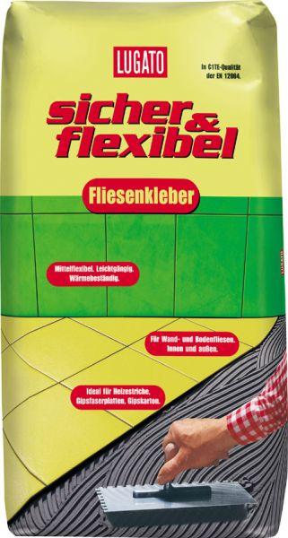 Купите качественный клей для плитки, совместимый с материалом основы.