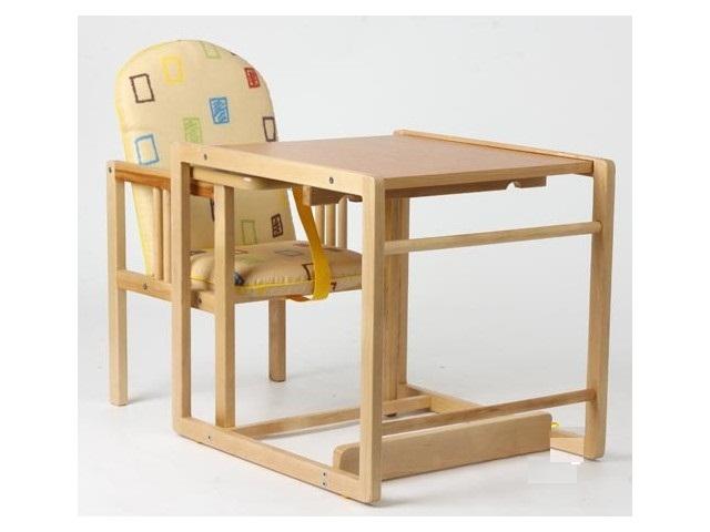 Как сделать деревянный стул фото 856