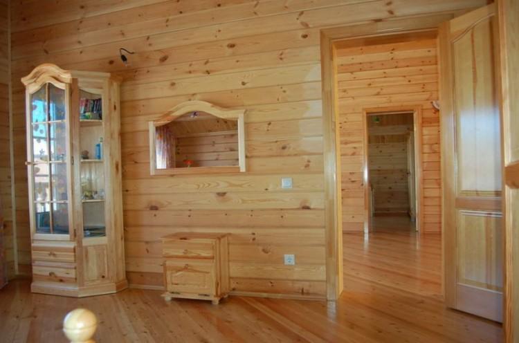 перегородки в деревянном доме своими руками видео инструкция по