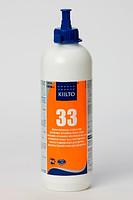 на фото: KILTO 33 – ПВА для ламината