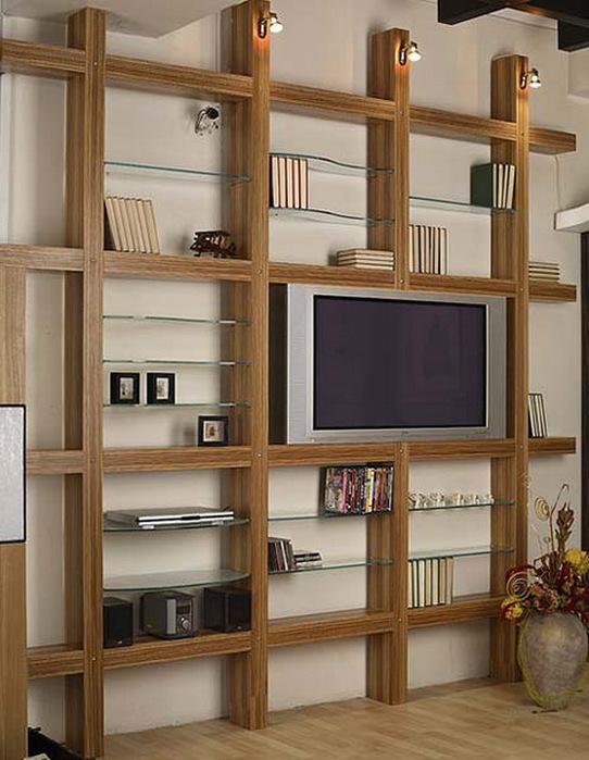 Дизайны 2 х комнатных хрущевок