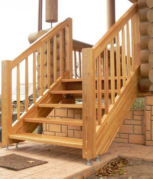 Клинкерная плитка для крыльца и ступеней Схема лестниц на крыльцо