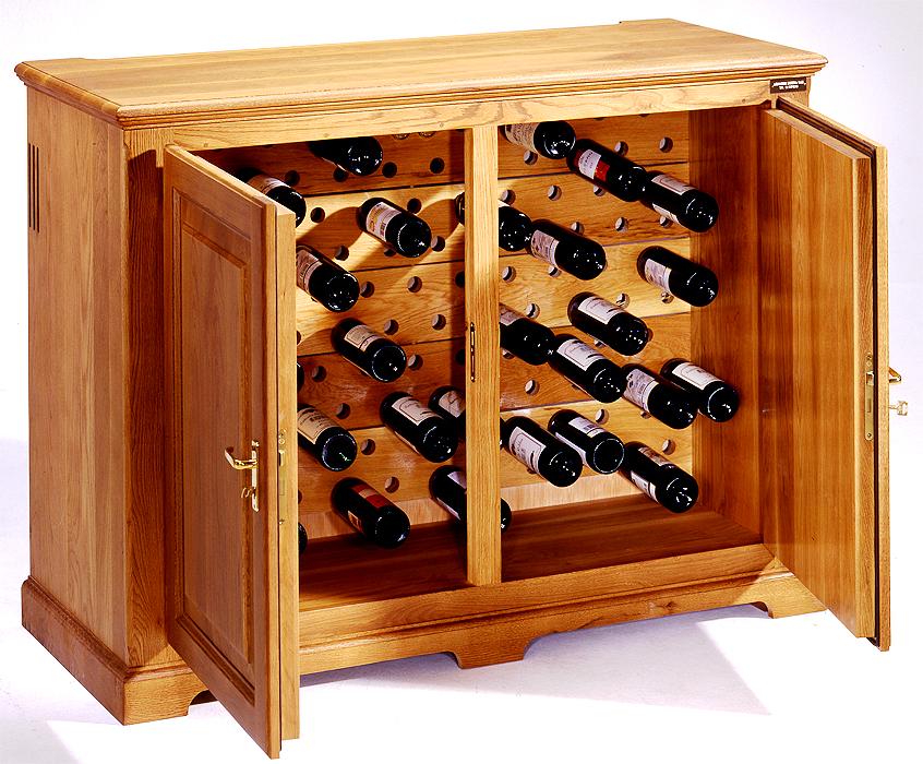 Картинки по запросу шкаф для вина