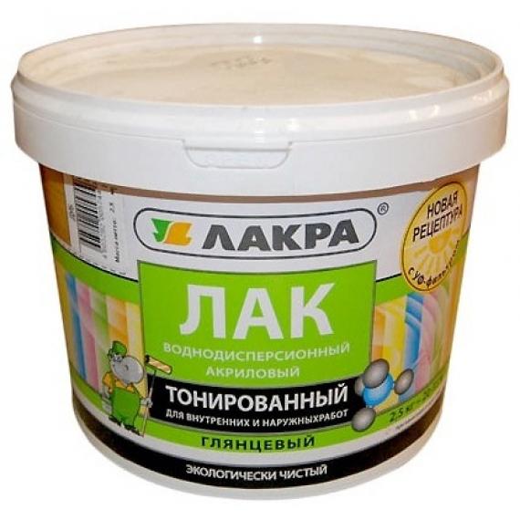 Наличие защиты от ультрафиолета обычно упоминается на упаковке.