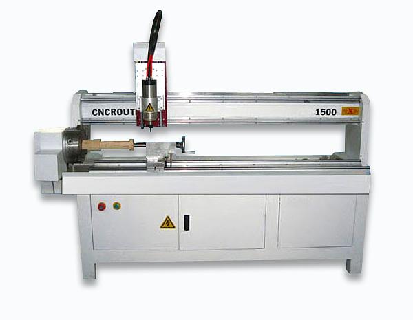 Оборудование такого типа отличается главным образом длиной рабочей части, вы должны заранее определиться с максимальной длиной обрабатываемой заготовки