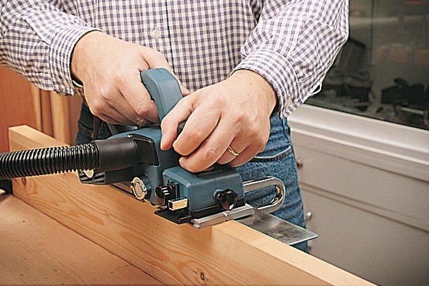 Обработка пиломатериала при наличии нужного оборудования возможна и в домашних условиях