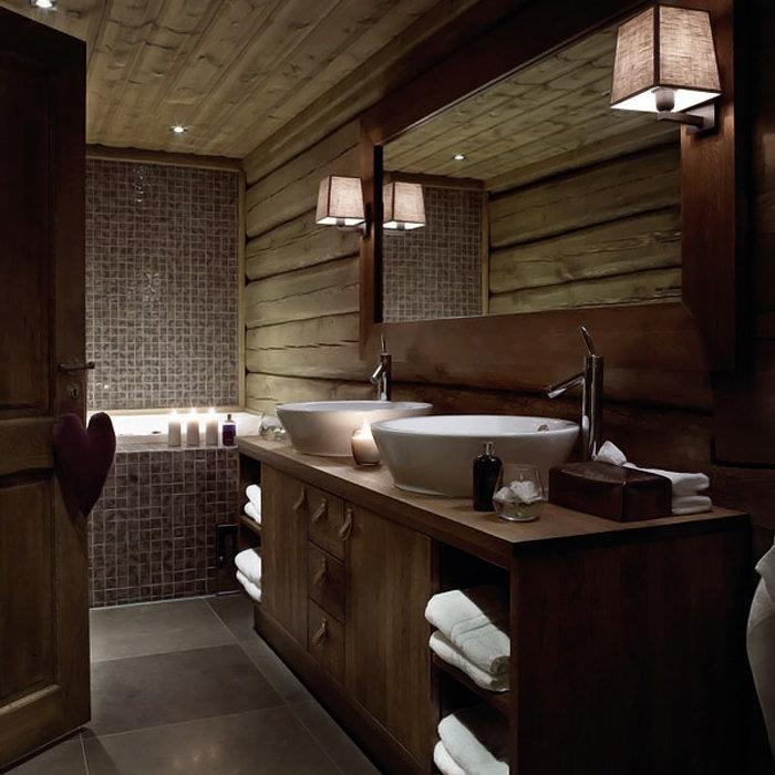 мебель для ванной из дерева своими руками видео инструкция фото и цена