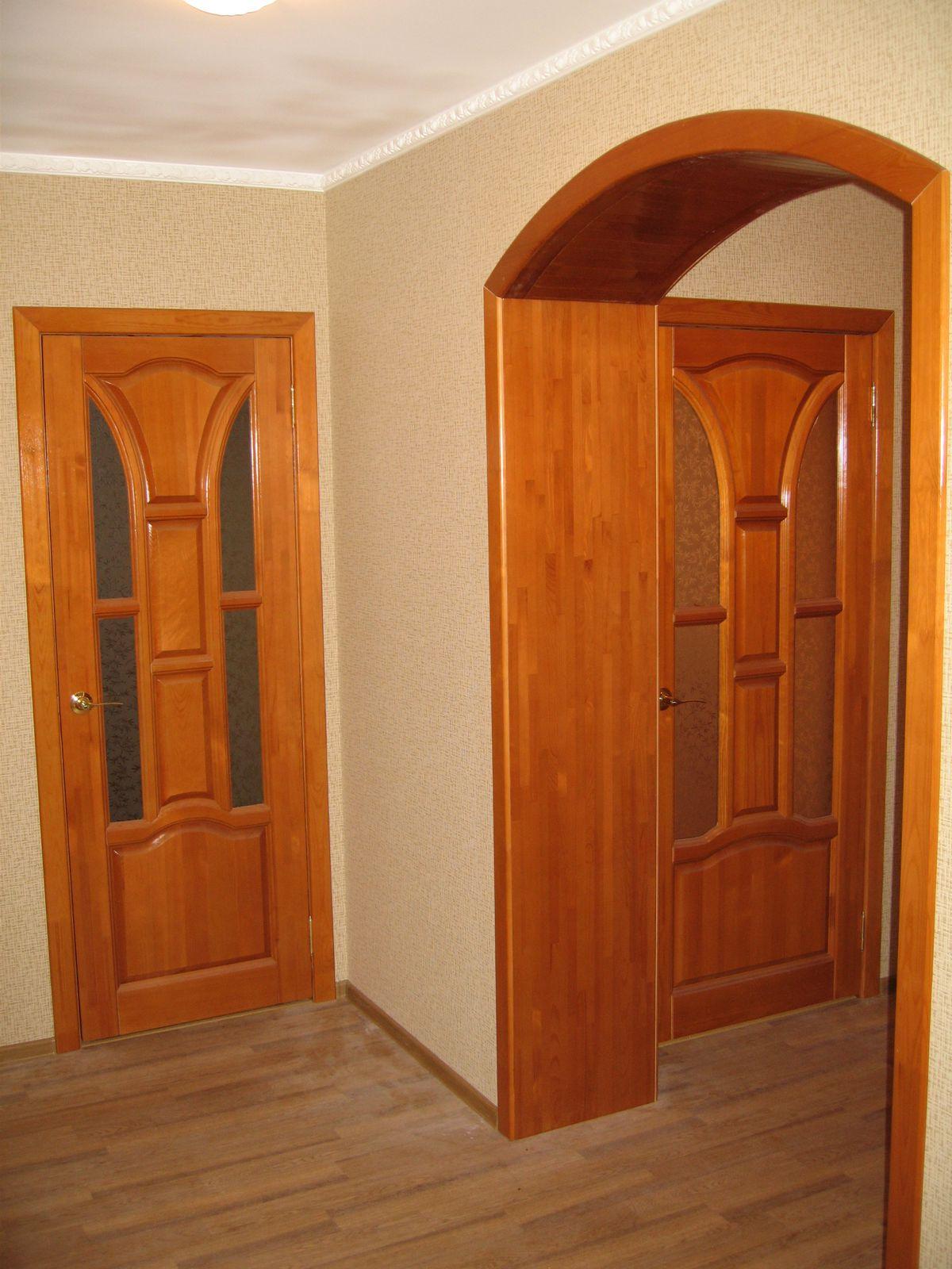 Дверной портал своими руками фото 711