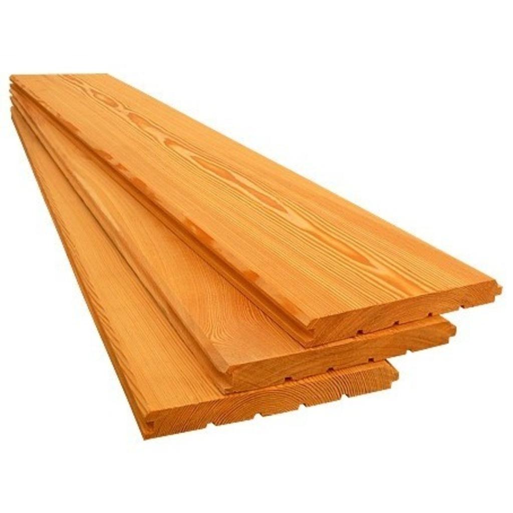 Поскольку дерево является пожароопасным строительным материалом, необходимо обрабатывать его защитными составами для повышения огнестойкости