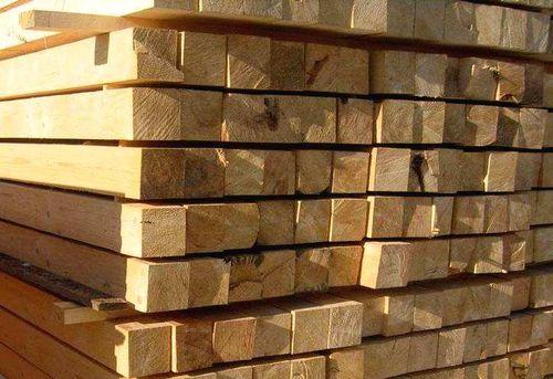 Представлена обычная продукция для строительных работ.