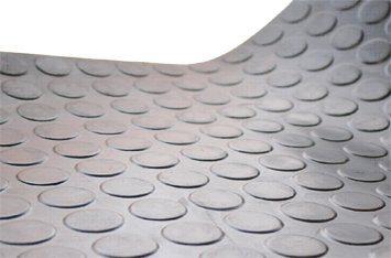 Пример коллоксилинового покрытия