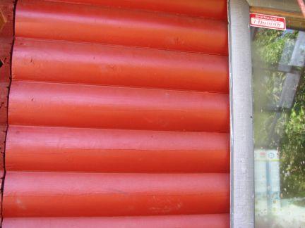 Квартире отопления в труб шумоизоляция для