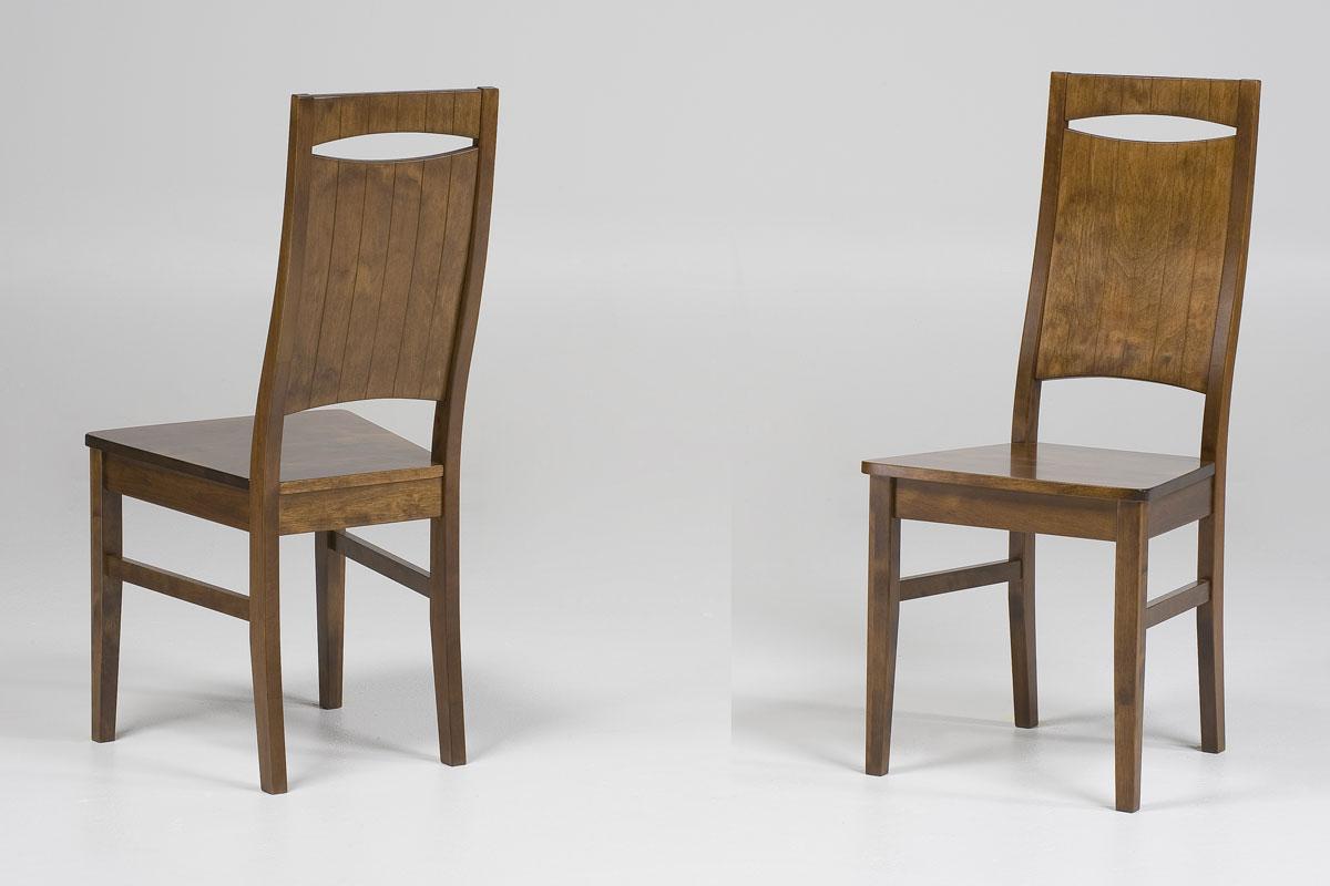 Как обновить стулья своими руками фото 606
