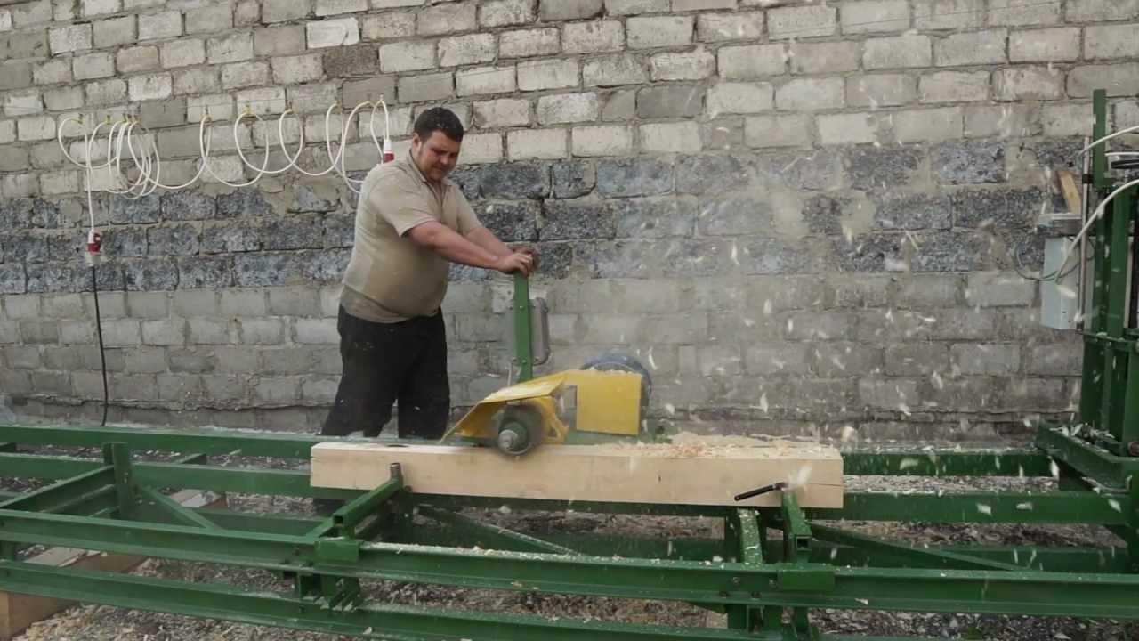 Самодельное оборудование при правильной сборке не уступает заводскому