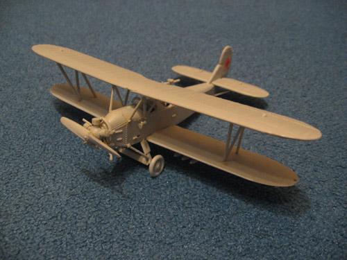 Самолет из дерева своими руками легче вырезать при выборе мягких пород.