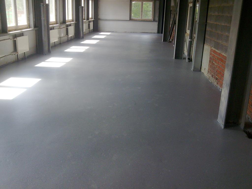 Наливные полы бетонные полы смеси бетон контакт купить ярославль