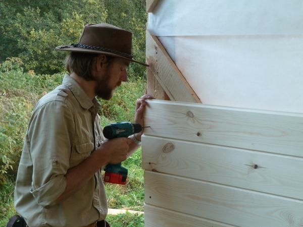 Наряд допуск на ремонт крыши
