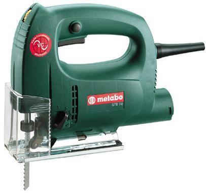Такой инструмент должен быть у каждого, кто занимается обработкой древесины в домашних условиях