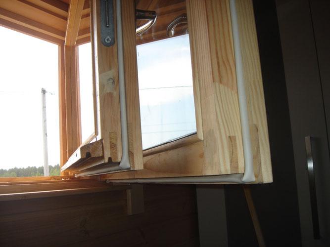 Картинки по запросу Ремонт деревянных окон