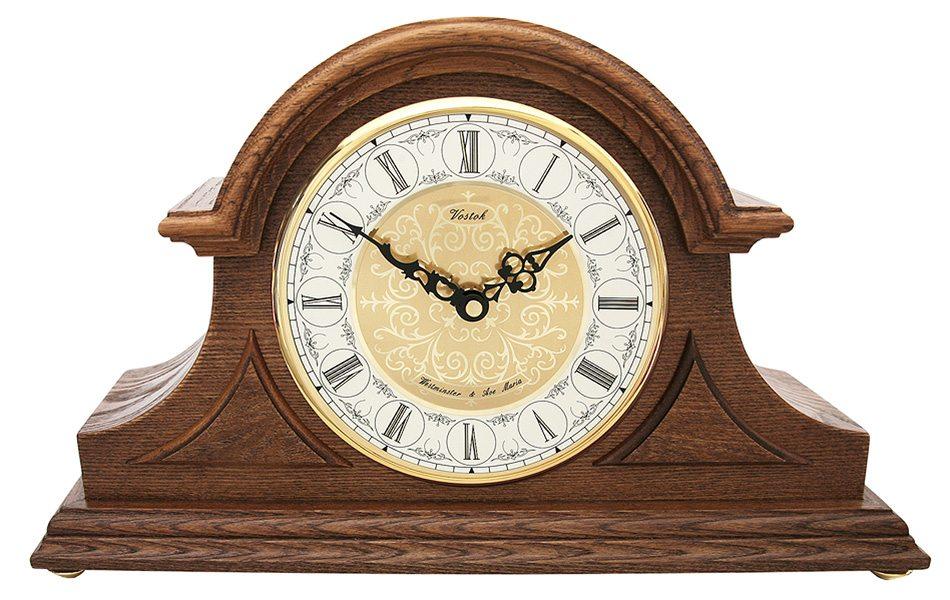 Все своими руками. Настенные часы своими руками Механизм часов из дерева своими руками чертежи