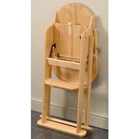 Сделать своими руками стульчик для маленького ребенка 97