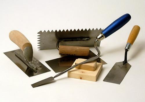 Все эти инструменты могут пригодиться